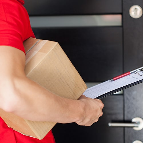 Buy Online Home Delivery
