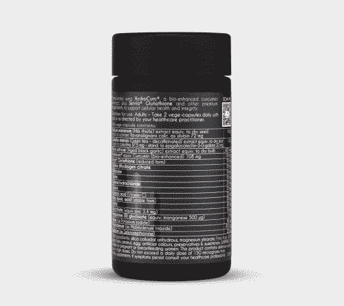 Cell Protect ROP Supplement