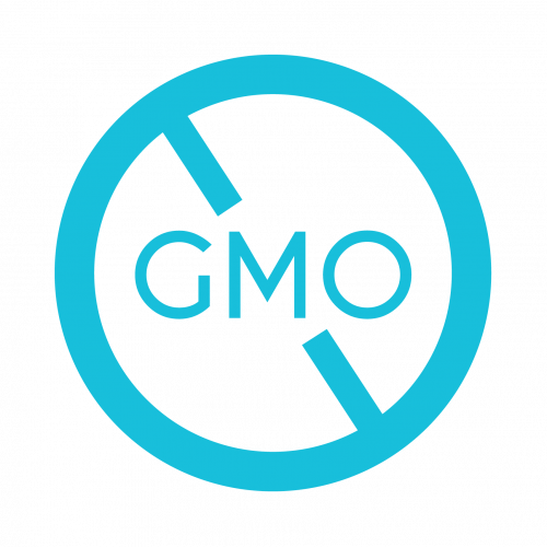 No GMO Icon - Clean Label Quality